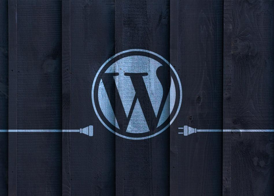 onmisbare wordpress plug-ins